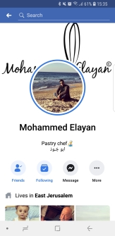 Screenshot_20190308-153558_Facebook
